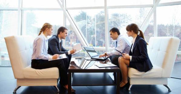 話術を磨いて、取引先と良好な関係を築く5つの方法