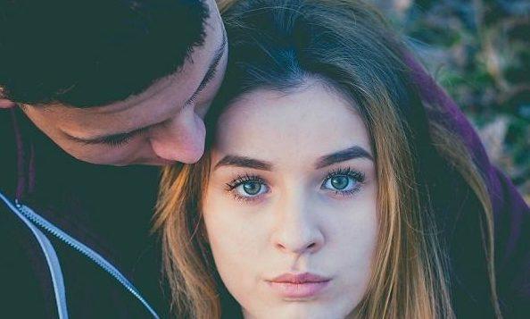 彼氏との倦怠期から脱出し豊かな愛情関係を築く5つの方法