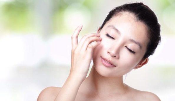 乾燥肌改善の基本を知って、適切なスキンケアをする方法