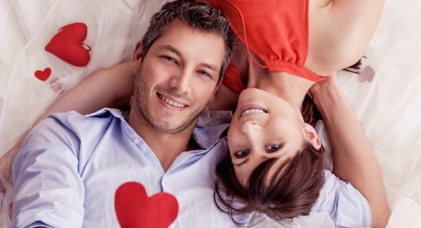 彼氏の作り方がわからない人に奨める、5つの恋愛の始め方