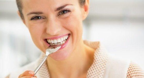 美肌に効果のある食べ物で、ツヤツヤお肌を維持するコツ