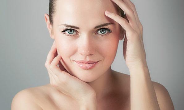 肌をきれいにする事に興味あるなら必見!肌再生の仕組みとは