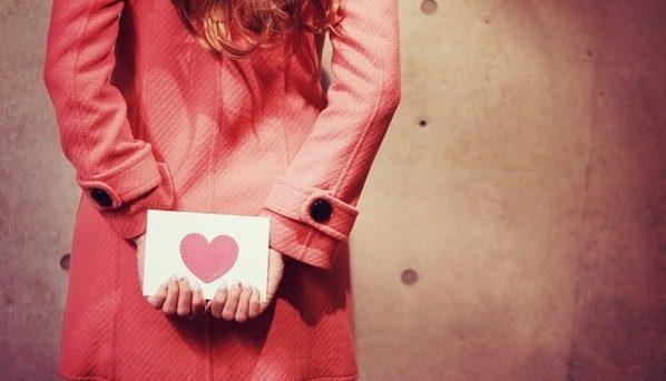 好きな人に告白する前にやっておきたい5つの事