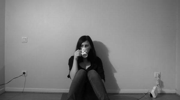 コミュ障かもと悩んだら読む、自分で試す5つの診断法