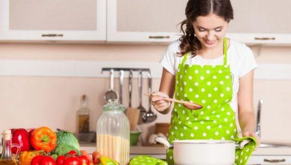 痛風に良い食べ物を知って健康な体を取り戻す5つのレシピ
