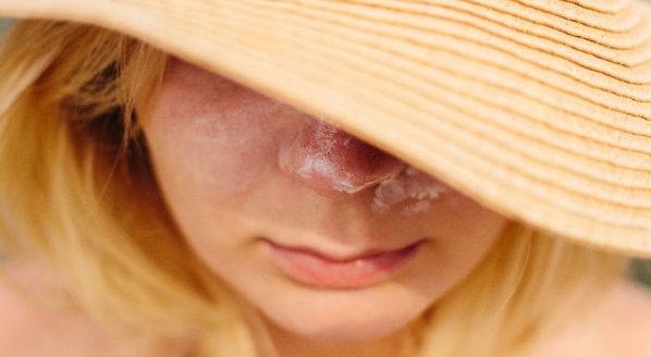 視線が苦手な心理を学んで、人前でも緊張しなくなる方法