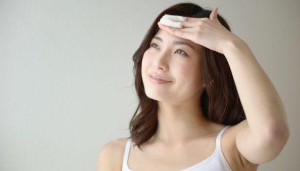 肌をきれいにする方法の中で、実は間違っている5つの事