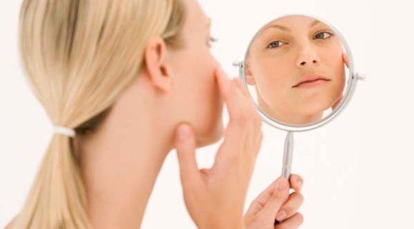 肌をきれいにする方法ですっぴん美人になる5つの術