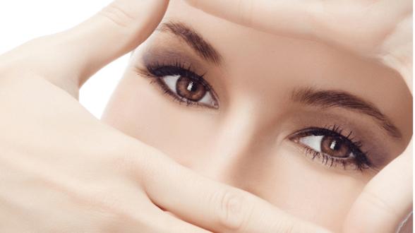 目に良い食べ物でいつまでも健康な視力を保つコツ