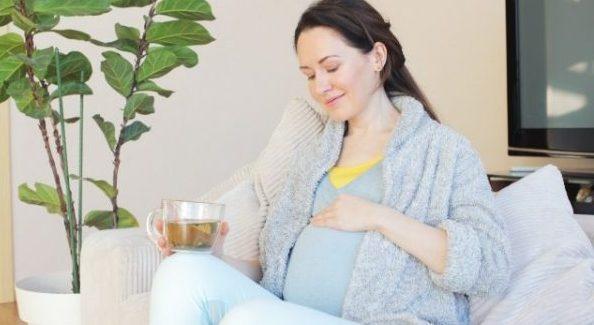 妊婦さんの心と体を健やかに保つ飲み物、その5つのレシピ