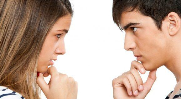 彼氏に結婚したくないと言われる女性が解決すべきポイント