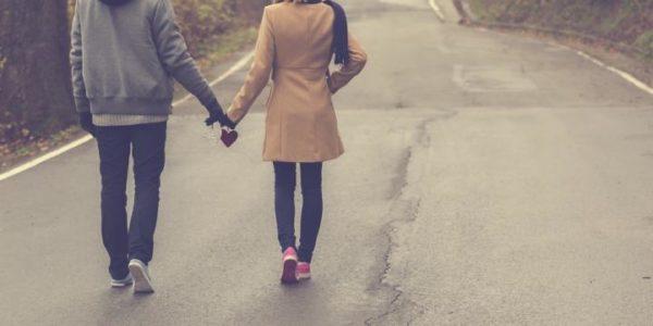 離婚したくない人がとるべき大人としての適切な行動とは