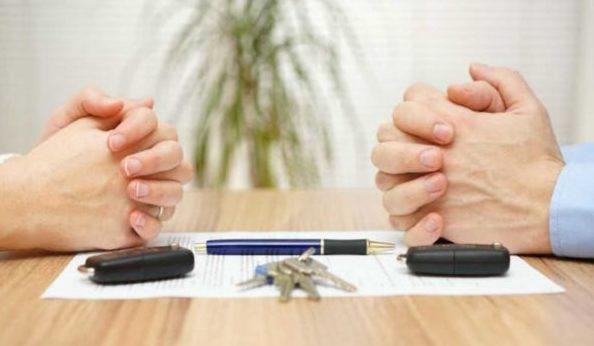 離婚の話し合いをする時に最も重要な5つのポイント