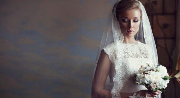 結婚したくないけどせざるを得ないときに注意すべき5項目