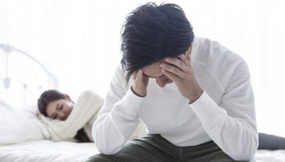 女性の浮気癖をキッパリやめさせる5つの方法