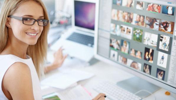 仕事がないと困ったら必読、安定した収入を得る5つの方法