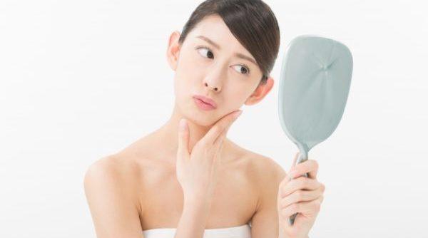 乾燥肌改善の為にやってはいけない5つの間違ったケア