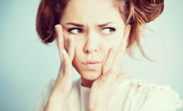 老け顔の特徴に気づき、見た目が五歳若返る5つの方法