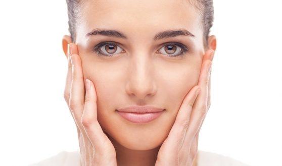 肌がきれいになる方法で、つやつやの素肌美人になるコツ