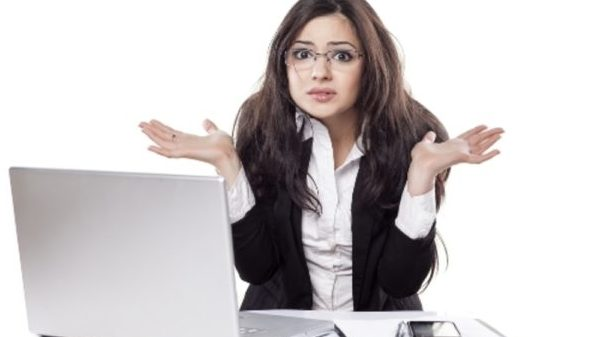 仕事したくない大人が、気持ちを入れ替える為にすべき事とは