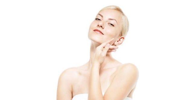 肌がきれいになる方法を試して、自分にピッタリを見つけるコツ