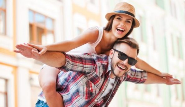 長続きするカップルの特徴を知り幸福な家庭を築く5つの術