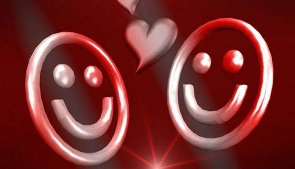 好きな人を落とす方法を使って、最高の恋愛をするコツ