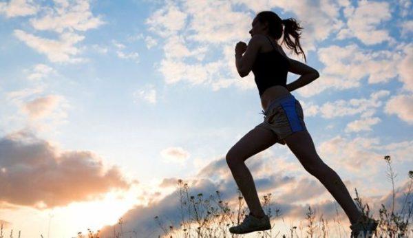 ダイエットに運動を取り入れて効果的に痩せる5つの方法