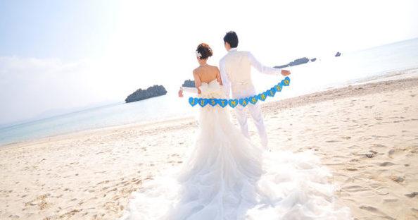 彼氏と結婚を決めたら、まず取りかかる5つの事