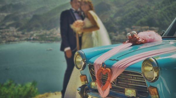 彼氏と結婚したい人必見!話をスムーズに進める5つの方法