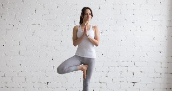 姿勢を良くする方法で同時に健康も手に入れる秘策