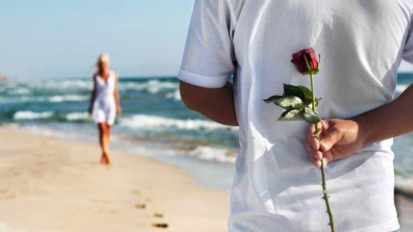 誠実な告白の仕方を学んで、好きな人を落とす方法