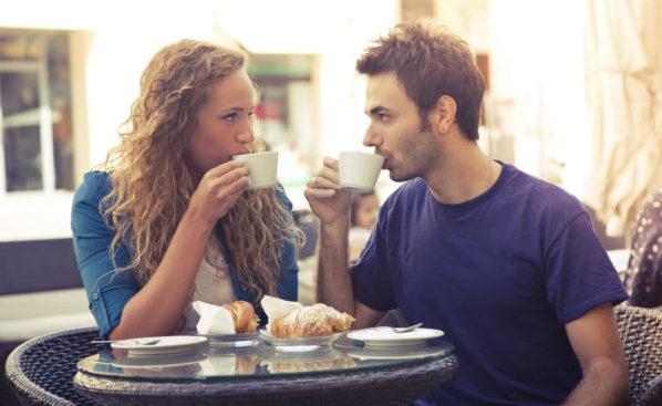 本当に好きな人と結婚して幸福な家庭をつくる5つのコツ