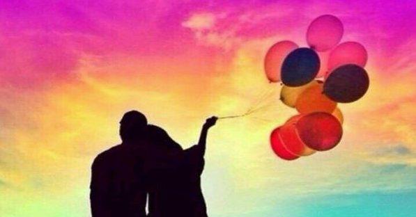 好きな人ができたらまず試したい恋愛を進める5つの方法