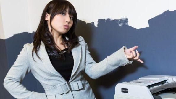 女の心理を読みといて、職場のトラブルを未然に防ぐ方法