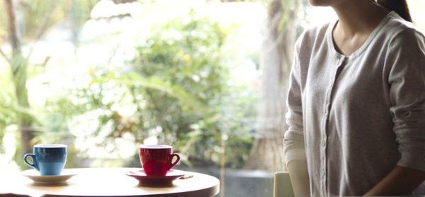 不倫の復縁を避けて本当の幸福を手に入れる5つの方法
