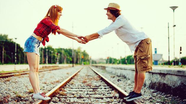 彼氏と別れそうなピンチをしのいで恋愛関係を深める方法