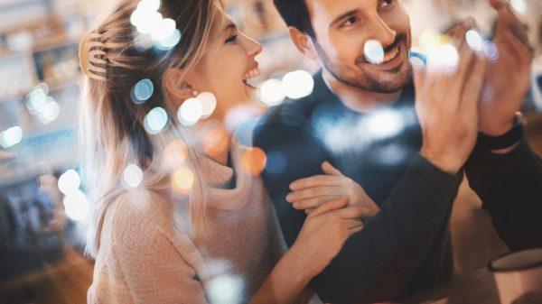 本当に好きな人と交際する為に必ず守りたい5つのステップ