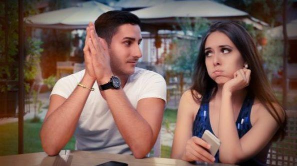 彼氏の嫉妬で悩む人必読、その行動を改善させる5つの方法