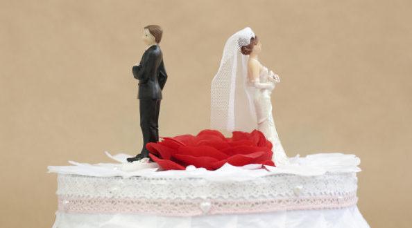 離婚の話し合いをする前に、知っておきたい5つの知識