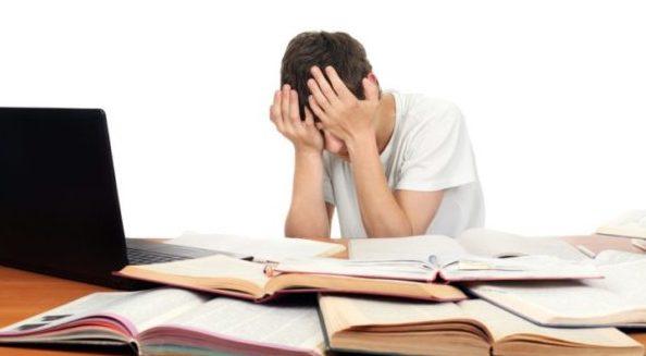 就活が不安なら必読、知っているだけで安心できる5つの知識