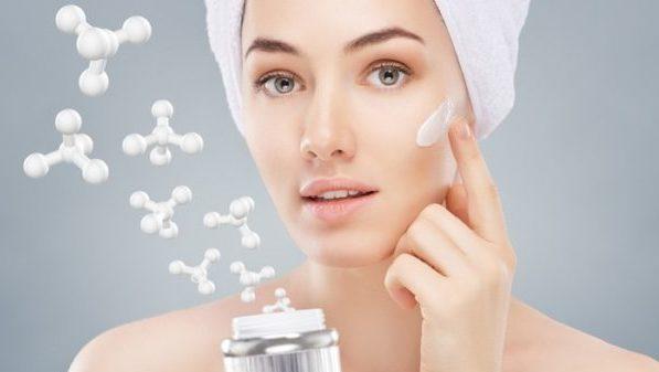 乾燥肌を治す方法で、辛い毎日から解放される5つの術