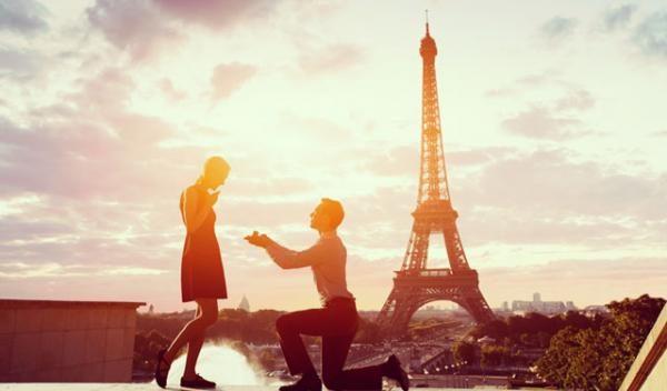 遠距離恋愛から結婚へ進むときに注意したい5つのポイント