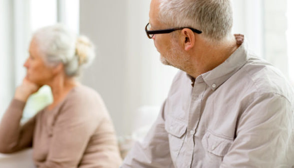 熟年離婚したくないなら、日頃から気持ちを通わせる5つのコツ