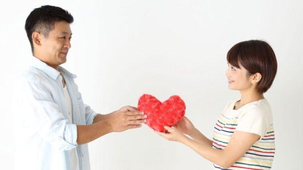 40代の結婚を考える人必見!最高のパートナーを見つける方法