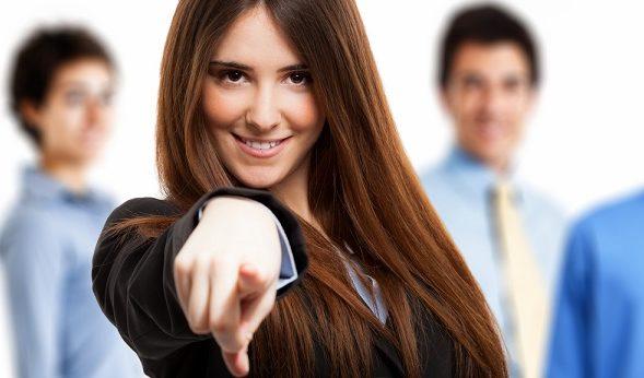 嫌われる人の特徴を学んで、自分自身の行動を改善するコツ