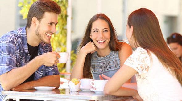友達の彼氏に恋をしたら読む、自分の気持ちを整理する方法