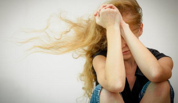 浮気されたらどうしようと不安なら読む、5つのアドバイス