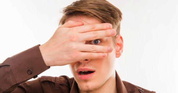 アスペルガーの症状をセルフチェックする5つの方法