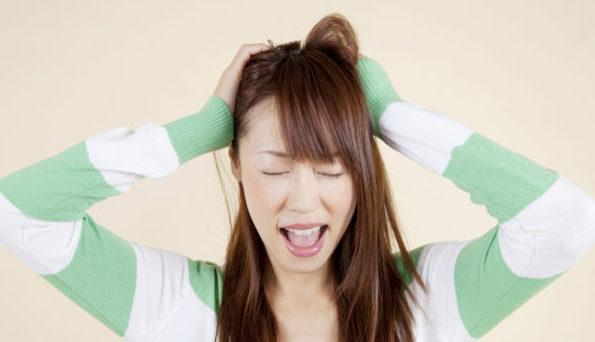 イライラをその場で解消する、5つの簡単な瞑想術